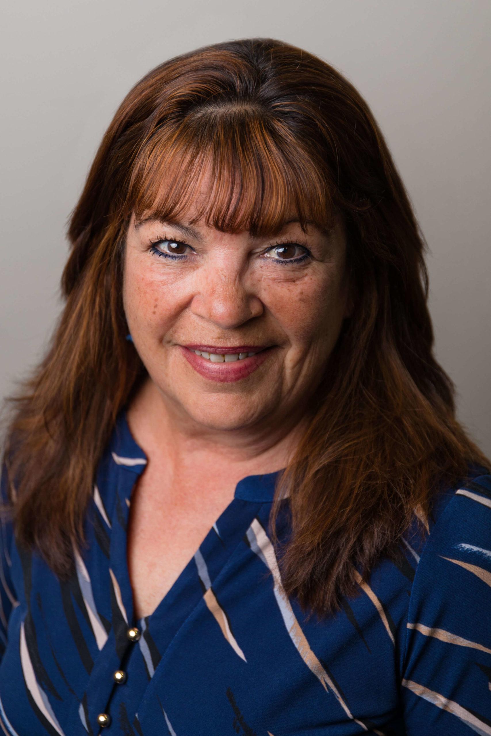 Diane Schumacher, Operations Manager