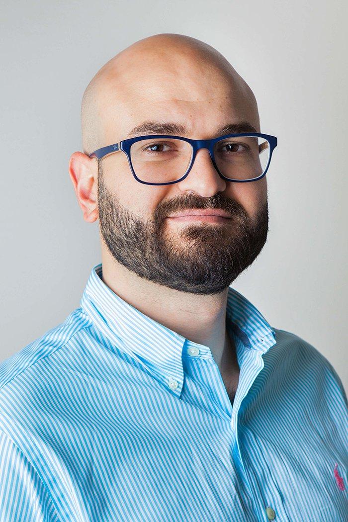Karim-Lotfy-M.D.-Psychiatrist1.jpg