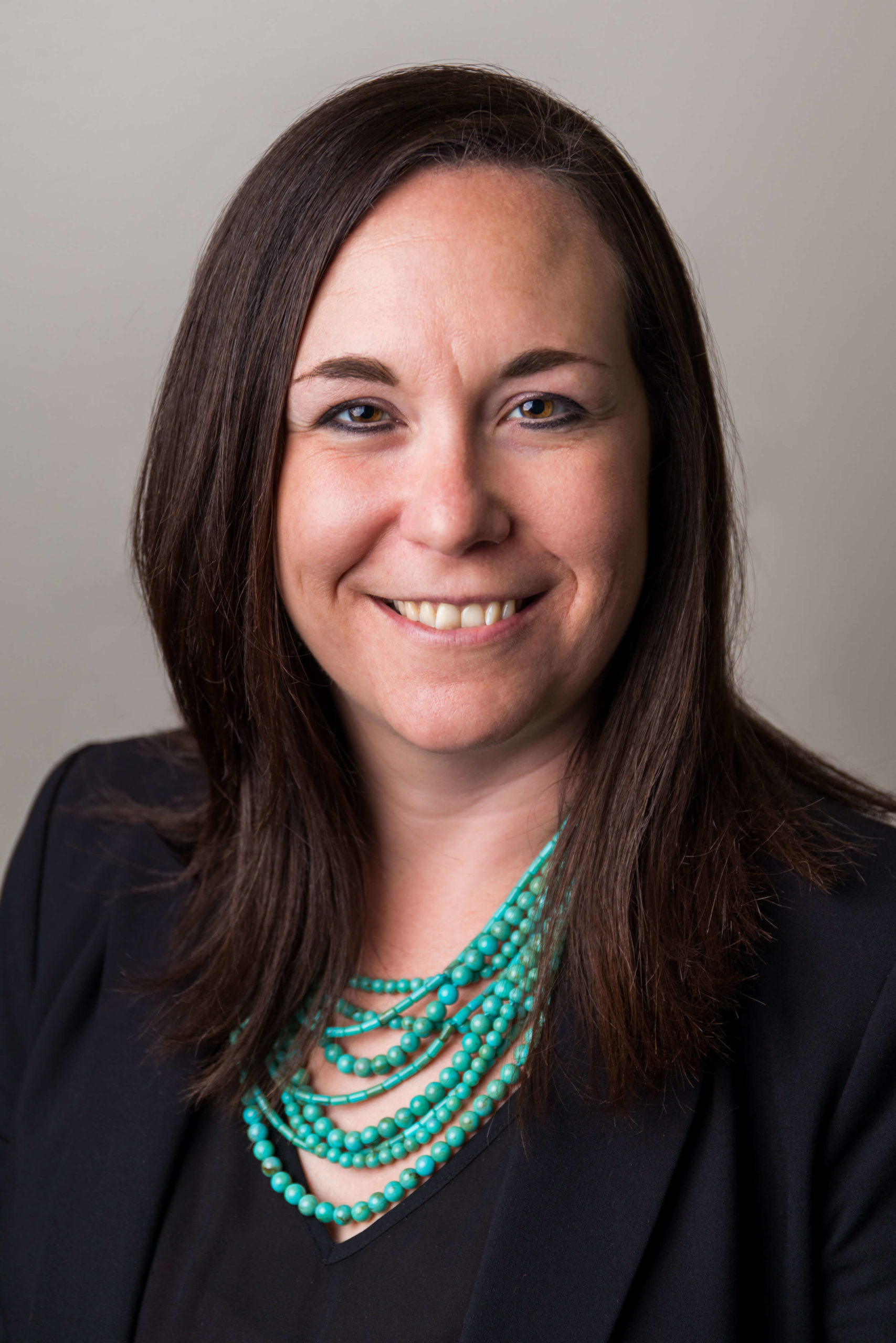 Meghan Phillips, Chief Operating Officer