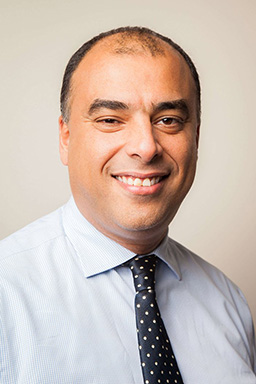 Ahmed-Abouesh-M.D.-CEO-Medical-Director1