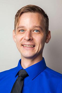 Ethan-Ittner-D.O.-Psychiatrist1